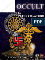 The Occult History of the Third Reich - Part 1 - The Occult