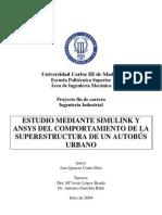 Pfc Jose Ignacio Carro Diez