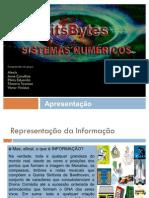 tao de Sistemas Numricos Bitsbytes 1218929399426399 8