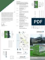 """""""Boxenstopp"""" - Architekten zum Bauen mit Containern (21.06.-12.07.2011)"""