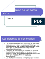 La_clasif..