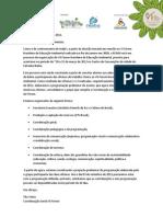 Programacao VII FORUM 26-08-2011