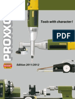 proxxon_micromot_uk