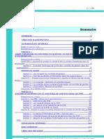 Contrôle de gestion et système d'information