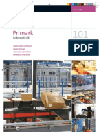 ethics essay primark Home » free swot analysis examples » swot analysis examples » the retailing industry » swot analysis of primark swot analysis of primark primark what are the strengths law and ethics essays law case study law case study sample law essay sample law essays law philippines law.