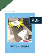 -Mente-y-Cerebro-Jose-Luis-Gonzalez-Quiros