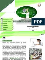 proyecto_de_investigacion