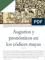 Augurios y cos Mayas-Nikolai Grube