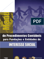 Manual Fundacoes2ed[1]