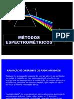 ESPECTROSCOPIA_rfc-2