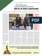 BRECA en Diario_medico2