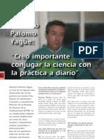 4 Antonio Palomo Yagüe
