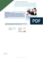 Funciones Excel 2011
