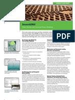 Sewergems Product Data Sheet