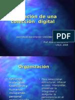Bibliotecas-DigitalesUNLAModulo-2