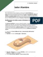 v713-modelador_alambre