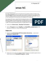 v714-programaNC