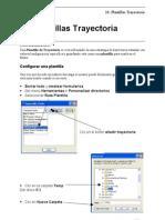 v716-Plantillas-Trayectorias