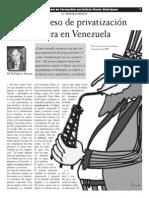 Sistema de Formación Socialista. Cuadernillo 1. Parte2.