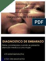 dx-de-embarazo2794