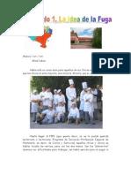 Textocapitulo1 PDF