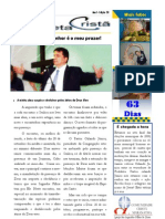 Gazeta Cristã Edição 38