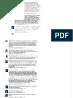 Facebook NATC - Kumidaiko Word History