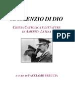 Il_Silenzio_di_dio