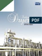 Dryer Catalogue
