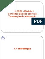 module_1_Introdução à Informática