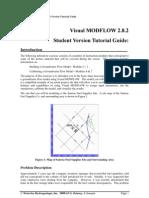 VMODST Tutorial Guide