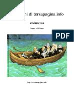 Quaderni di economia