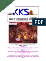 KKS-CC-AdiLila4.182-part1