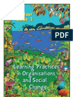 Barefoot Guide 2 Learning Whole Book