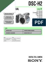 DSC-H2 ver.1.3 L3