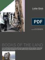 Lotte Glob Books