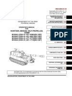 26832420-tm-9–2350–311–10-OPERATOR'S-MANUAL-FOR-HOWITZER-MEDIUM-SELF-PROPELLED-155MM-2004