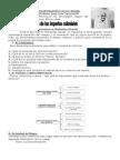 Guía de actividades sobre la Descolonización