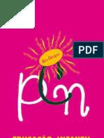 pcnacao_eduinf