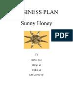 2005business plan2