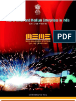MSMEBooklet2010