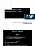 _Trevino(2011)ProcesodeInvestigaciónPI.pptx_