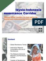 MalasyaIndonseiaRemittCorridor111307