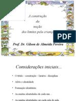 A_construcao_da_nocao_dos_limites_pela_crianca
