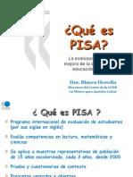 EVAL_PISA