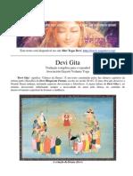 Devi Gita Esp