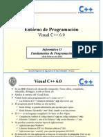 Tutor C++ Algoritmica