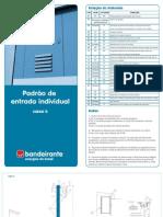 folheto_caixa_k