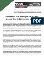 Press_Nuno_Matos_2011_20_Baja_Proença_Apr
