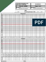 Proposta Registro Temperatura e Umidade